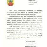 Prezydent Miasta Zabrze