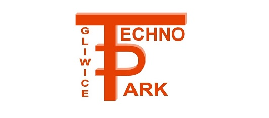 Park Naukowo-Technologiczny TECHNOPARK GLIWICE Sp. z o.o.