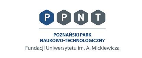 Fundacja Uniwersytetu im. Adama Mickiewicza w Poznaniu Poznański Park Naukowo-Technologiczny