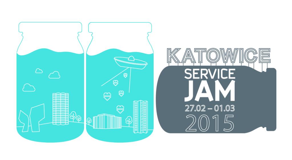 service jam1-02