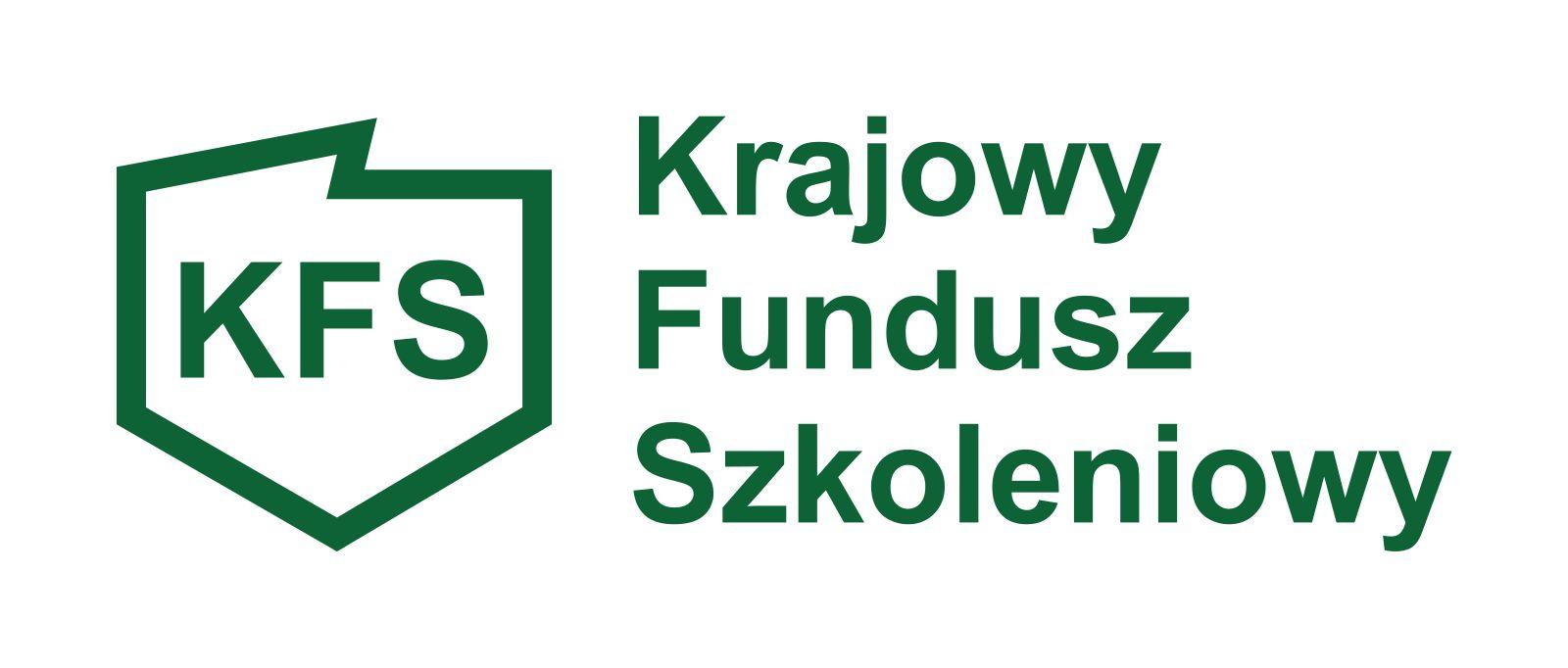 logo-KFS